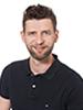 Mitarbeiter Harald Schweiger-Kugler