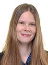 Mitarbeiter Mag. Simone Stecher