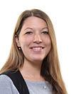 Mitarbeiter Petra Steinmetz