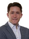 Mitarbeiter Mag. Philipp Teufl