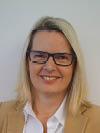 Mitarbeiter Birgit Thiel