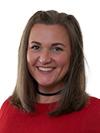 Mitarbeiter Nadja Trunner