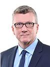 Mitarbeiter Mag. Karl Ungersbäck