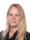 Mitarbeiter Mag. Ulrike Ungler-Gottschlich