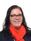 Mitarbeiter Elisabeth Voggenberger