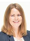 Mitarbeiter Petra Wagensommerer