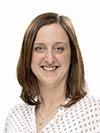 Mitarbeiter Anja Wagner