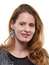 Mitarbeiter Mag. Laura Weichhart
