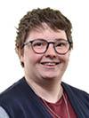 Mitarbeiter Stefanie Weissteiner
