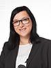 Mitarbeiter Christina Wieland