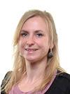 Mitarbeiter Kerstin Wiesbauer