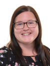 Mitarbeiter Sabine Willhalm