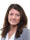 Mitarbeiter Julia Wimmer