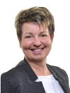Mitarbeiter Sandra Winkler