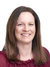Mitarbeiter Claudia Wisböck