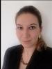 Mitarbeiter Dr. Verena Wlk-Rosenstingl
