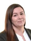 Mitarbeiter Nathalie Zametz