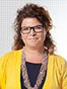 Mitarbeiter Birgit Zeillinger