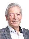 Mitarbeiter Dr. Wolfgang Ziegler