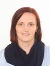 Mitarbeiter Claudia Zwölfer