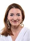Mitarbeiter Mag. Bernadette Borek
