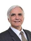 Mitarbeiter Dr. Stefan Brezovich