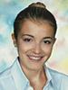 Mitarbeiter Monika Cermak