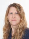 Mitarbeiter Barbara Dangl