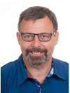 Mitarbeiter Gerhard Eckel