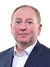 Mitarbeiter Mag. Wolfgang Fuchs