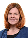 Mitarbeiter Karin Gerstl
