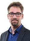 Mitarbeiter Ing. Christian Gießwein