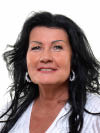 Mitarbeiter Karoline Hanns