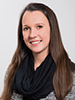 Mitarbeiter Katrin Heilingbrunner