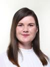 Mitarbeiter Michaela Hirn