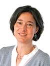 Mitarbeiter Sonja Hösch