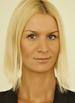 Mitarbeiter Katarina Jaszayova