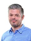 Mitarbeiter Christoph Kneissl