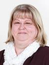 Mitarbeiter Eva Lamatsch