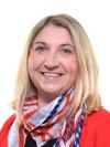 Mitarbeiter Yvonne Langmann