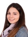 Mitarbeiter Sandra Lechner