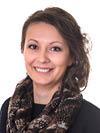Mitarbeiter Angelika Liebhart