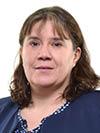 Mitarbeiter Mag. Helga Meierhofer