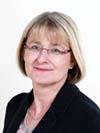 Mitarbeiter Mag. Sabina Müller