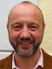 Mitarbeiter Mag. Friedrich Oelschlägel