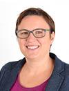 Mitarbeiter Alice Pasteiner