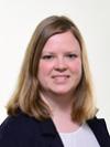 Mitarbeiter Sandra Poglitsch, LL.M.