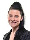 Mitarbeiter Katrin Ressl