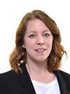 Mitarbeiter Astrid Rosenwirth, BA