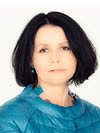 Mitarbeiter Christina Rücker